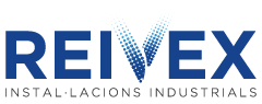 Reivex Instalaciones Industriales